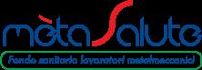 logo_metasalute
